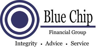 blue-chip-logo