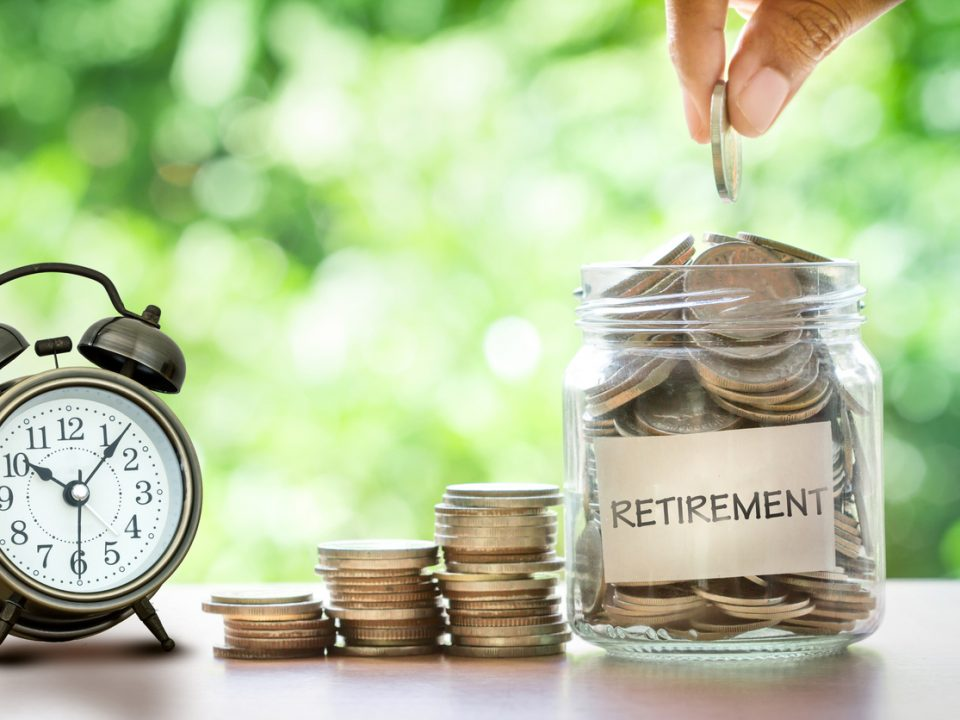Plan Your Medicare Health Costs for Retirement - Blue Chip Financial